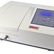 Спектрофотометр UNICO 2150 фото