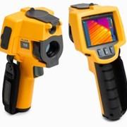 Тепловизионный сканер Fluke TiS фото