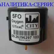Сенсор 5FO Oxygen фото