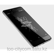 "Смартфон 5"" One Plus X, black (черный) фото"