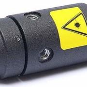Целеуказатель лазерный ЦУЛ-01S [i] фото