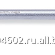Вороток Г-образный 3/4DR, 450 мм, код товара: 48342, артикул: S41H618 фото