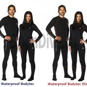 Термобелье Waterproof Bodytec, Bodytec Dual фото