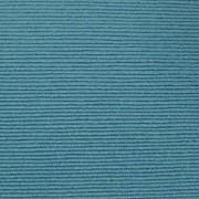 Ткани для штор Apelt Vario Tizian 15 фото