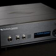 Радиоприемник Flex-6700R фото
