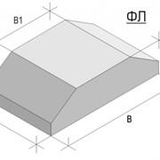 Подушка фундаментная фото