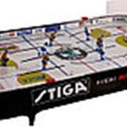 Настольный Хоккей Stiga High Speed - Стига Высокая Скорость фото