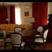 Апартаменты «Люкс Элит» фото