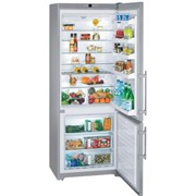 Холодильник Liebherr CNesf 5113 фото