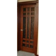 Двери сосна (№ 87) фото