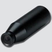 Видеокамера VB19B-B36