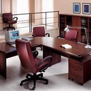 Мебель для кабинетов Symbol фото