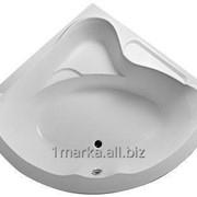 Акриловая ванна Ibiza (150*150) фото