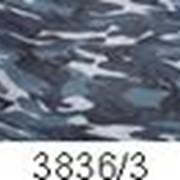 Ткани кислотостойкие Грета фото