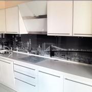 Проектирование кухни фото