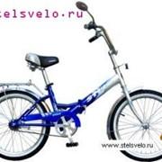 Велосипед Stels Pilot 310 фото