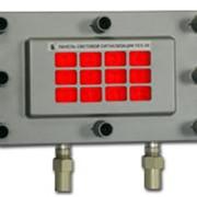 Прибор световой сигнализации ПСС-09 фото