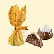 Пряники шоколадные оптом фото