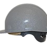 Каска защитная СОМЗ-55 Favori®T Termo фото