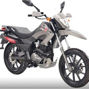 Мотоцикл Keeway TX 125 фото