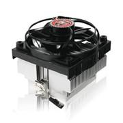 "Кулер для процессора Socket754/939/AM2 Thermaltake ""TMG A3"" CL-P0374 фото"