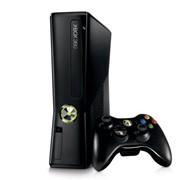 Xbox 360 фото
