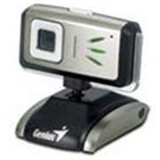 WEB-камера Genius Slim 1322AF фото