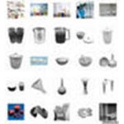 Приборы и оборудование учебные фото