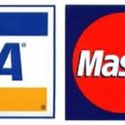 Изготовление магнитных пластиковых карт,Купить (продажа),Цена, Украина фото