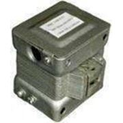 Электромагнит ЭМД-3 (аналог МИС-3100,3200) фото