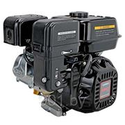 Горизонтальный двигатель LONCIN G200FA фото