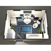 фото предложения ID 4201206