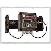 Монтаж приборов учета тепла монтаж и реконструкцияя систем отопления фото