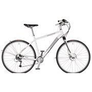 Городской велосипед Author A-GANG Sincity 3 0