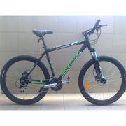 Недорогие велосипеды фото