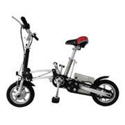 Элестровелосипеды фото