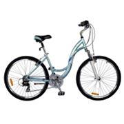 Велосипед COMANCHE RIO GRANDE L