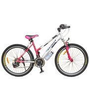 Велосипед горный Azimut Lady Cross