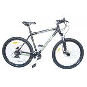 Велосипед Bergamont VNV DX-27
