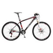 Велосипеды горныегорные велосипеды фото