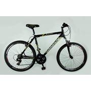 """Велосипед Comanche ONTARIO SPORT 20.5"""" (26"""") фото"""