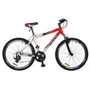 "Велосипед Comanche PRAIRIE COMP M 17"" (26"") фото"