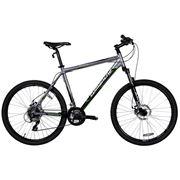 "Велосипед Comanche TOMAHAWK DISK 20.5"" (26"") фото"