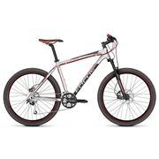 Велосипед Focus Fat Boy 26