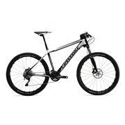 Велосипед 26 Cannondale Flash CRB 2 black Велосипеды горные хардтейл  Харьков Украина
