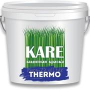 Теплозащитное покрытие для резервуаров и емкостей нефтегазовой промышленности KARE Tanker фото