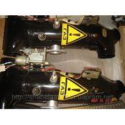 Газовый Автономный Отопитель фото