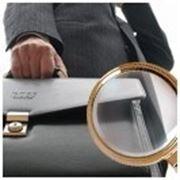 Оценка бизнеса предприятия, при продаже (покупке) фото