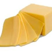 Сыр твёрдый 45 % жирности фото