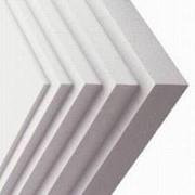 Пенопласт 25 И 35(20мм-100мм) фото